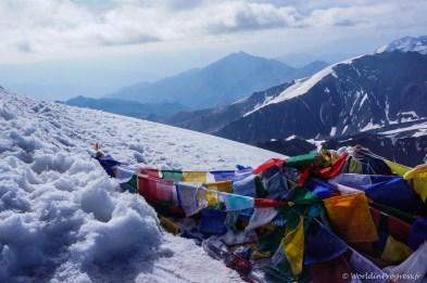 2014-08-03 08-25-48 Ladakh Stok Kangri 6000m
