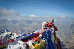 2014-08-03 08-39-12 Ladakh Stok Kangri 6000m