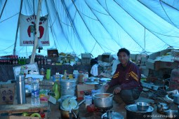 2014-08-04 09-23-06 Ladakh Stok Kangri 6000m
