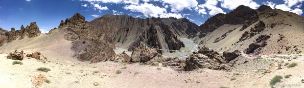 2014-08-04 12-26-03 Ladakh Stok Kangri 6000m