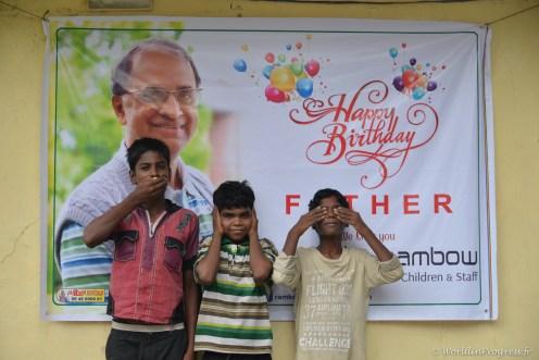 2014-09-17 12-31-35 Navajeevan BalaBhavan