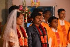 NJBB Navajeevan BalaBhavan Wedding