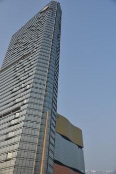2014-10-15 17-07-16 Macao