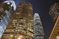2014-10-16 18-56-58 Hong Kong City
