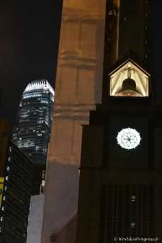 2014-10-16 20-56-35 Hong Kong City