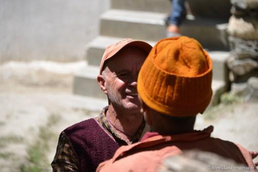 2014-08-09 11-36-24 Ladakh Zanskar Karsha