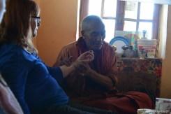 2014-08-09 12-15-06 Ladakh Zanskar Karsha