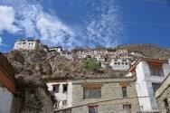 2014-08-09 14-42-08 Ladakh Zanskar Karsha