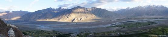 2014-08-09 18-45-40 Ladakh Zanskar Karsha