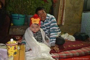 2014-08-16 21-08-04 Ladakh Zanskar Karsha