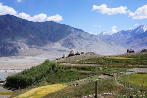 2014-08-24 14-23-31 Ladakh Zanskar Karsha