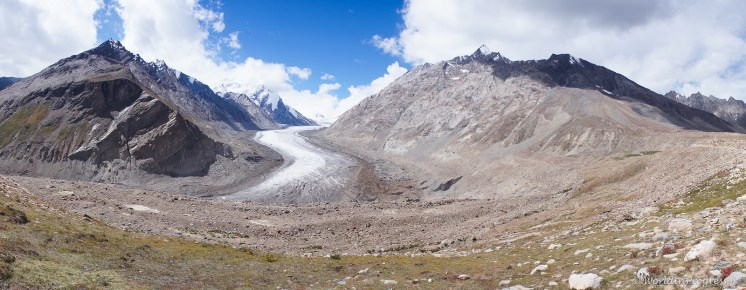 2014-08-29 10-50-22 Ladakh Zanskar Karsha