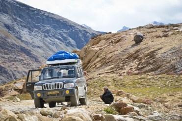 2014-08-29 10-55-44 Ladakh Zanskar Karsha
