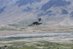 2014-08-09 12-53-49 Zanskar Villages