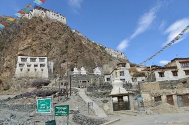 2014-08-09 14-38-03 Zanskar Villages