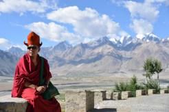 2014-08-10 08-33-38 Zanskar Villages
