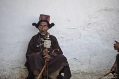 2014-08-10 13-18-02 Zanskar Villages