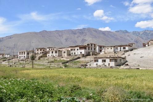 2014-08-12 13-45-20 Zanskar Villages