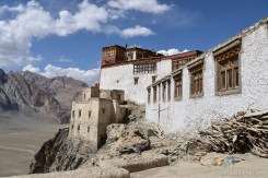 2014-08-13 15-04-16 Zanskar Villages