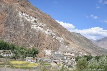 2014-08-24 14-30-57 Zanskar Villages