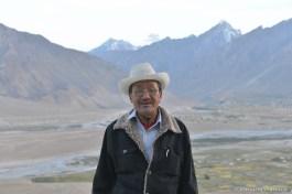 2014-08-25 18-44-08 Zanskar Villages