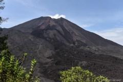 Volcan Pacaya
