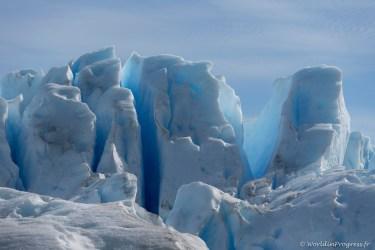 2016.03.12-1219-_DSC4373-Perito Moreno
