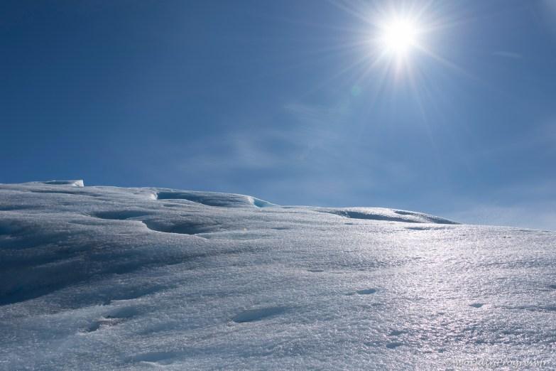 2016.03.12-1300-_DSC4404-Perito Moreno