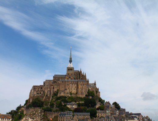normandy, france, europe, travel
