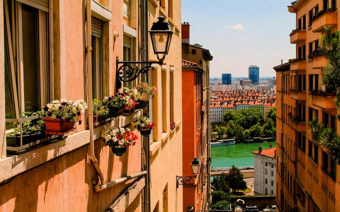 Things to do in Lyon, Guide to Lyon