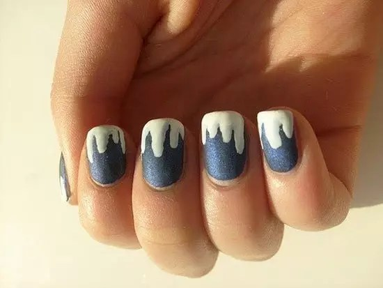 15-Simple-Easy-Christmas-Nail-Art-Designs-Ideas-2012-For-Beginners-Learners-13