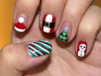 Nail Designs Tumblr for Short Nails 2014 For Summer for ...