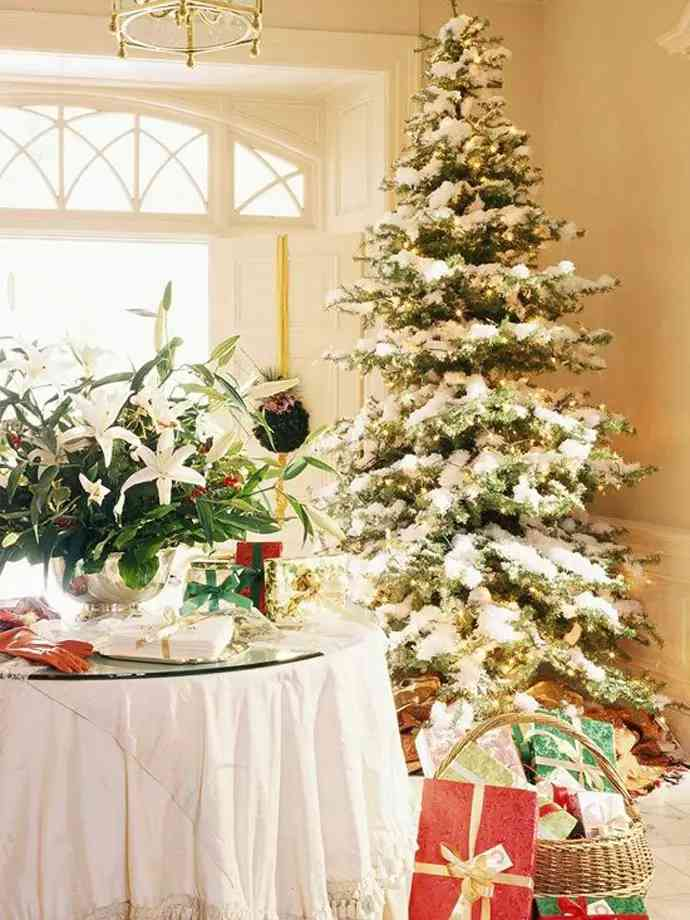 design diary christmas decor ideas for this year 1