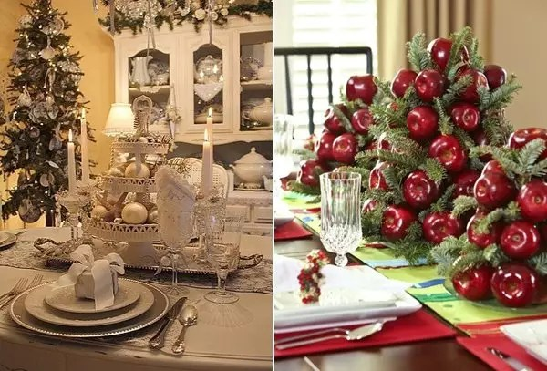 cheap living room mexican style decor modern christmas table decorations | world inside pictures