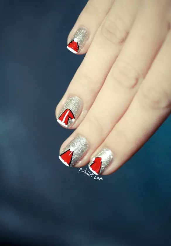 christmas-nail-art1