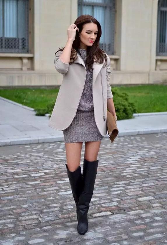 motivi-silver-dresses-coatslook-main-single