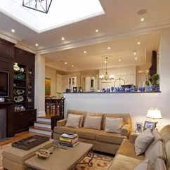 Amazing Living Rooms Design Ways To Decorate A Long Narrow Room 40 Absolutely Ideas World Inside Pictures 06 1 Kindesign