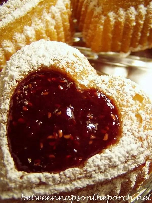 14 Sweet Heart Shaped Cake Disign Ideas World Inside