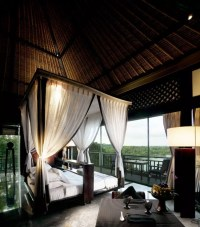30 Of The Coolest Bedroom Designs That You Have Ever Seen ...