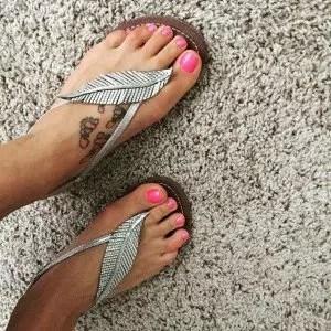 sandals 12