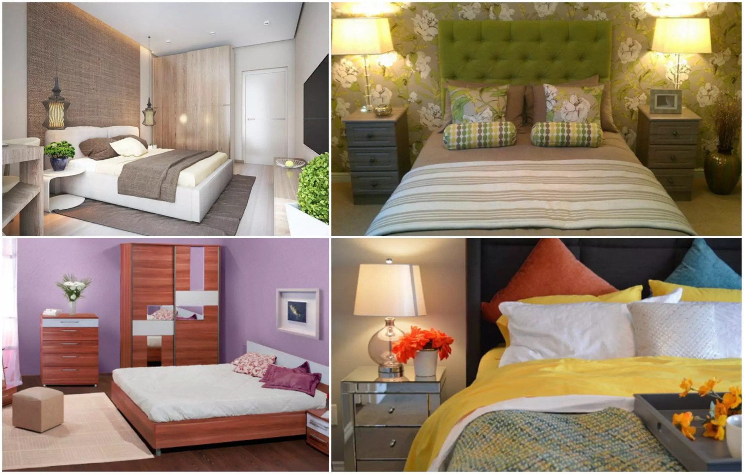 02/12/2015· research has found that even looking at pictures of nature improves our mood. The Biggest Bedroom Decorating Trends For 2020 - World