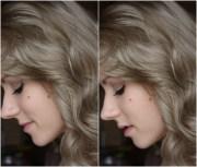 pearl-ash blonde dark ash