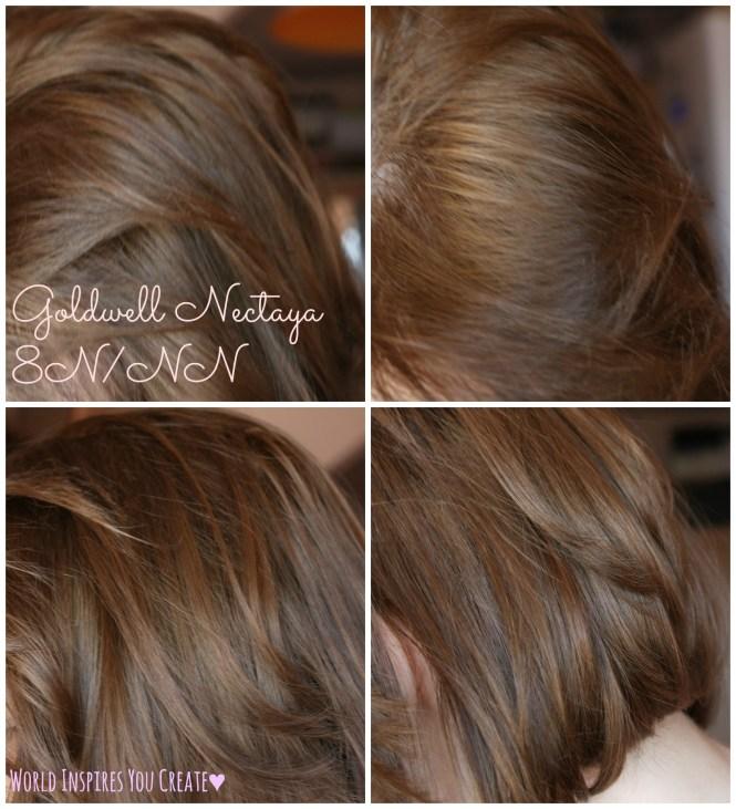 Liese Bubble Hair Color Platinum Beige Apexwallpapers Of