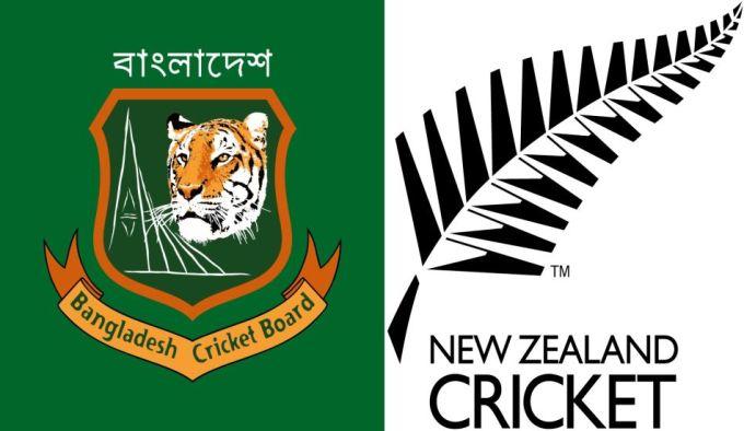 Bangladesh Vs New Zealand World Cup 2015 Tickets