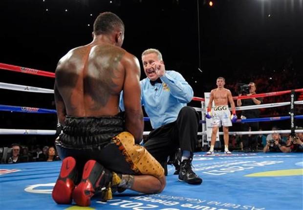 753Golovkin Monroe Boxing e1431947231551