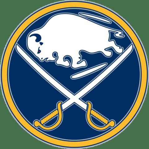 Buffalo Sabres Logo Svg E1438022405165