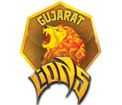 Gujarat Lions will look to make a good first impression