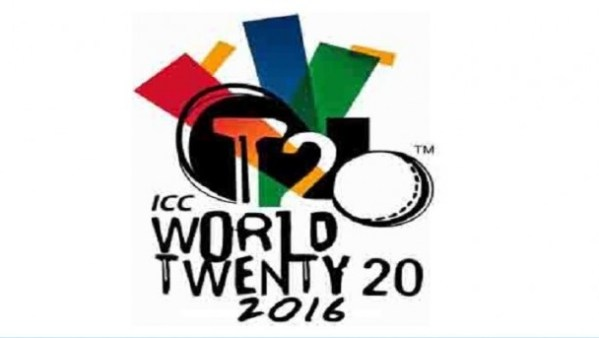 Icc T20 World Cup 2016 1