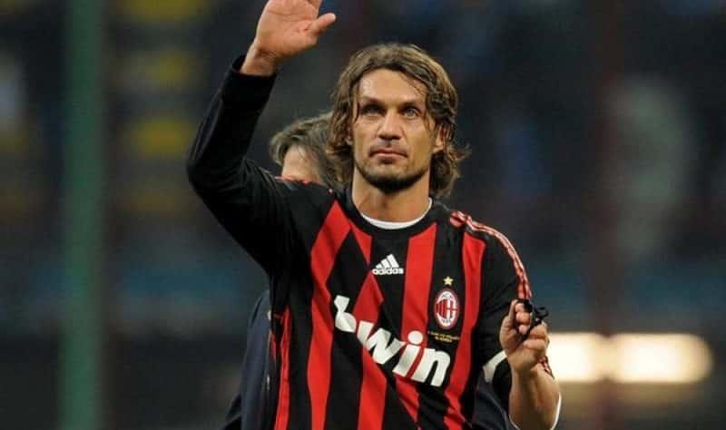 Paolo Maldini1