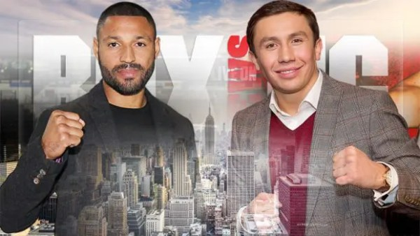 Gennady Golovkin Vs Kell Brook E1472744865532